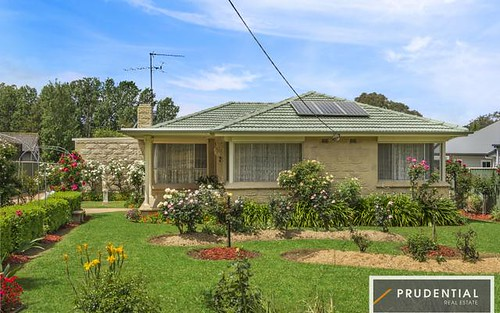 32 Appin Road, Appin NSW
