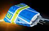 Racer 53 (David Roberts 01341) Tags: lego spaceship space spacecraft scifi minifigure racer
