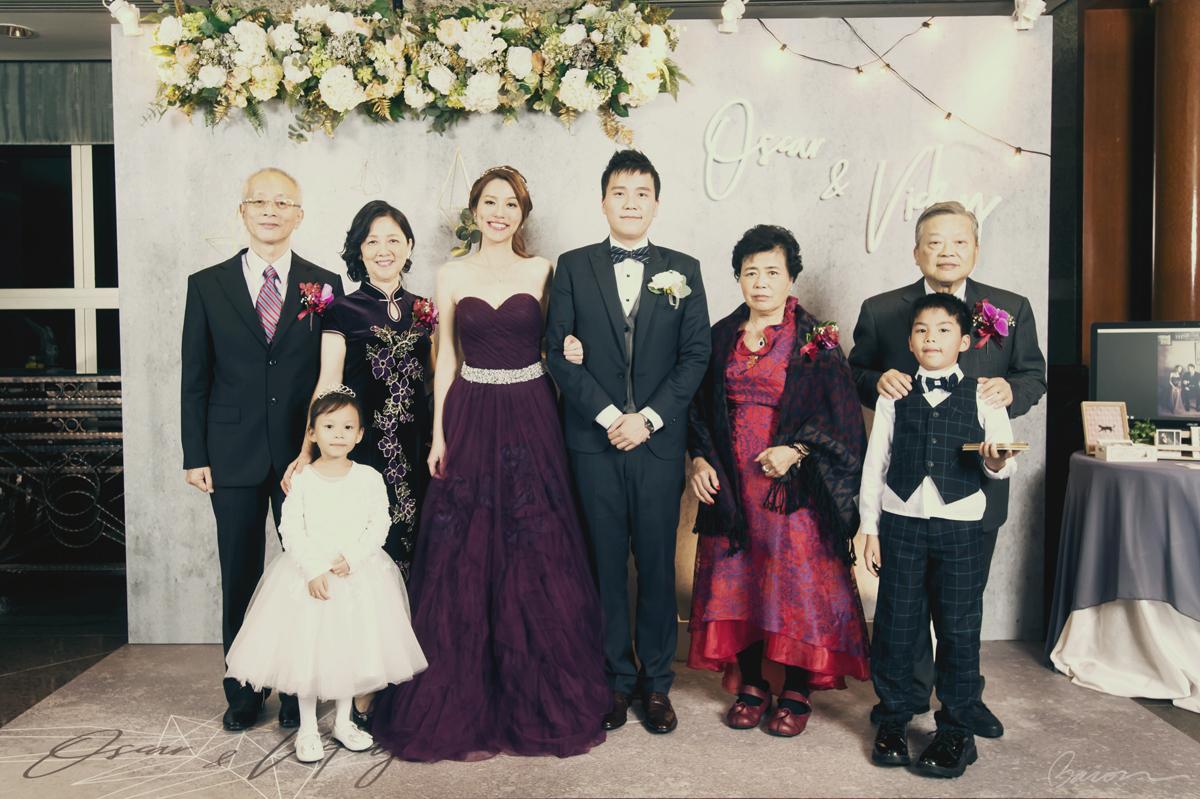 Color_320,一巧國際攝影團隊, 婚禮紀錄, 婚攝, 婚禮攝影, 婚攝培根,香格里拉台北遠東國際大飯店, 遠企