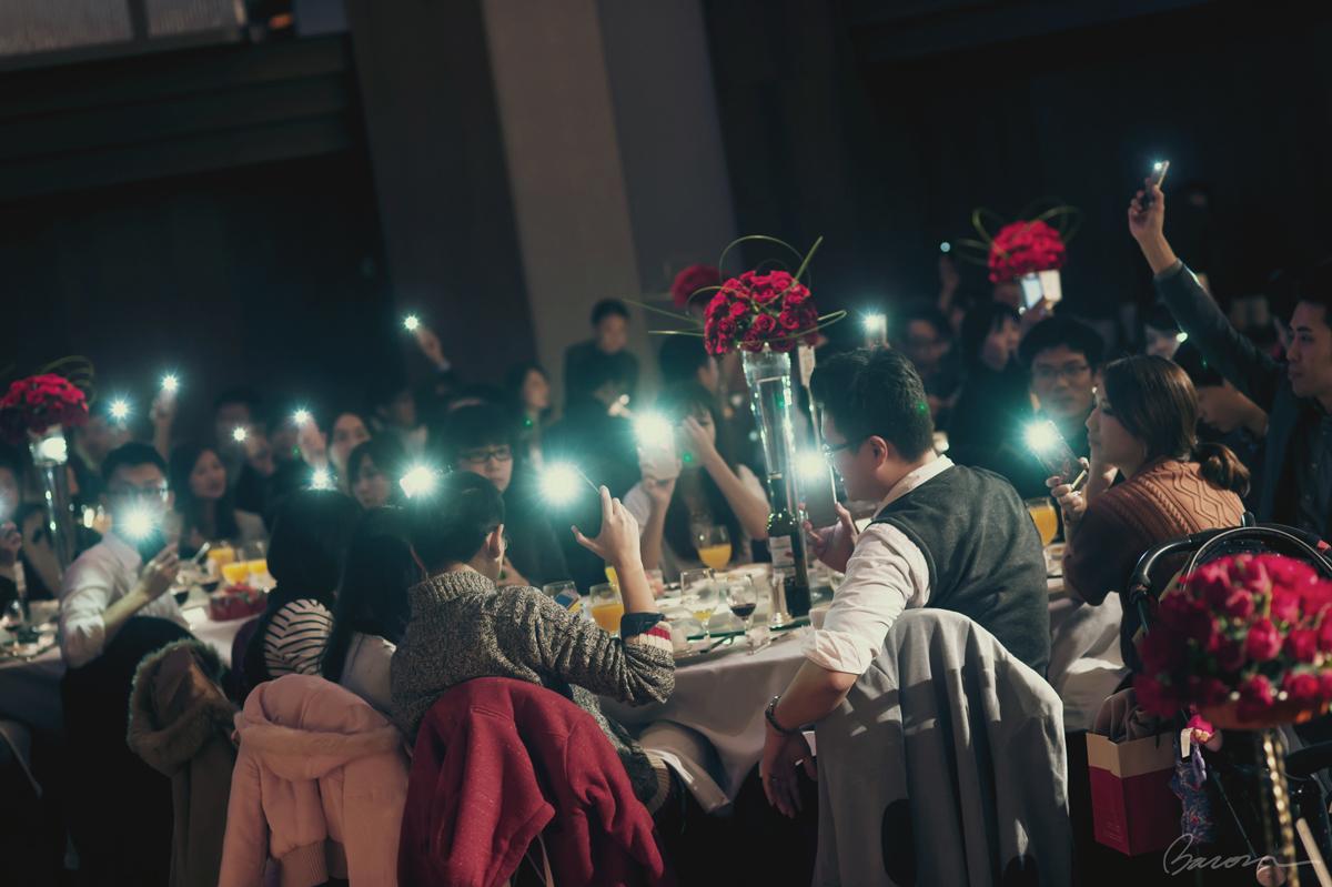 Color_226,一巧國際攝影團隊, 婚禮紀錄, 婚攝, 婚禮攝影, 婚攝培根,香格里拉台北遠東國際大飯店, 遠企