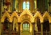 Sharing the Same Faith on different Dates ... (dodagp) Tags: ireland dublin cathedrals christchurchcathedral thecathedraloftheholytrinity oldhistoricalchurches christianchurches altars carvedsurfaces pulpits easterwishes religiousrites april1st2018easter easterlove ♥