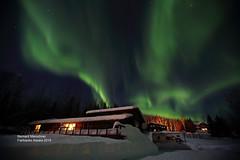 Aurora_2I1A0999 (bud_marschner) Tags: aurora fairbanksalaska