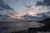 (takafumionodera) Tags: cloud dusk enoshima inamuragasaki japan kamakura olympus penf sea sky sunset 夕景 夕暮れ 夕焼け 日没 江ノ島 海 稲村ガ崎 空 鎌倉 雲