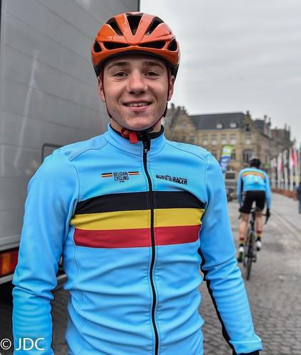 junioren Gent - Wevelgem (33)
