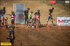 Motocross_1F_MM_AOR0169