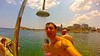 SHOWERING IN MALTA! (MKREALITY) Tags: shower malta europe coastline selfie vlog vlogger youtube youtuber photography colour summer sea beach detail depth travel adventure explore