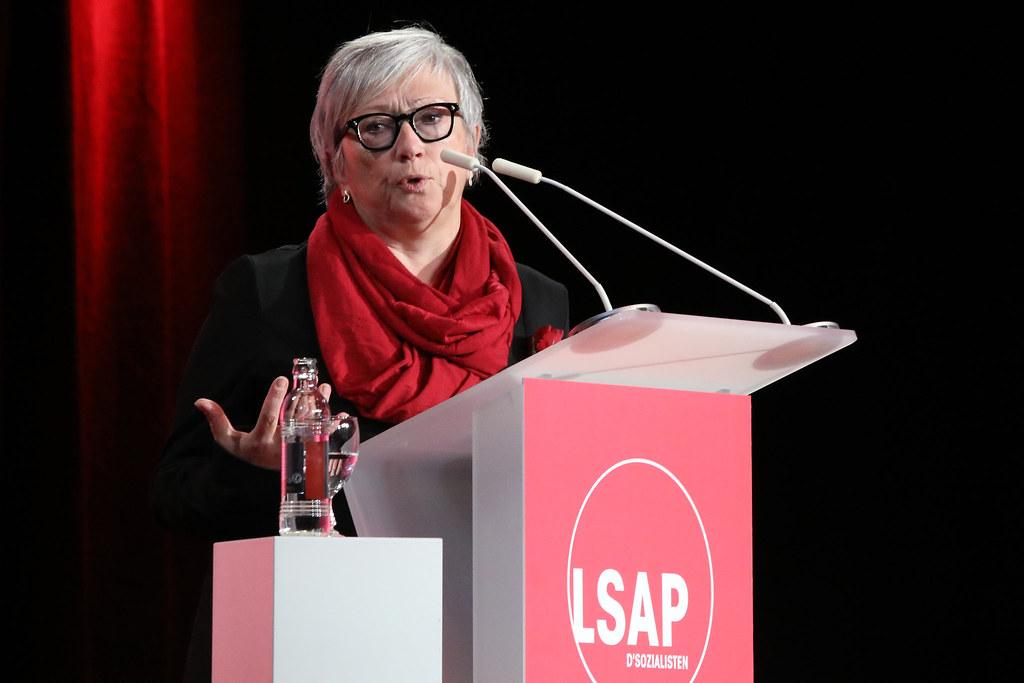 LSAP_Landeskongress_Strassen_2018__0475