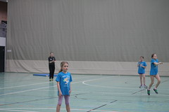 """IMG_6998 • <a style=""""font-size:0.8em;"""" href=""""http://www.flickr.com/photos/153737210@N03/39245864170/"""" target=""""_blank"""">View on Flickr</a>"""