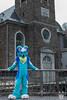 DSC_0355 (BerionHusky) Tags: fursuit mascot costume monschau furry fur