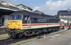 47837 Hull Paragon (SydRail) Tags: 47837 class47 hull paragon station terminus intercity diesel locomotive railways trains sydyoung sydrail