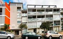 39/5-13 Larkin Street, Camperdown NSW