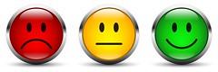 Smiley icon set - Bewertung (cfdtfep) Tags: smiley buttons ampel bewertung button beurteilung wertung test umfrage smile web set vektor icons buttonset iconset icon bewerten beurteilen abstimmung smileys abstimmen positiv statistik gesichter emotionen zufrieden meinung rund service marketing management wahl rot gelb grün ranking produkt befragung business online internet ebusiness ergebnis symbol verfügbarkeit meinungsumfrage qualität ampelfarben grn verfgbarkeit qualitt germany