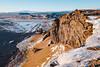 XT2J7872 (Arnold van Wijk) Tags: vík ijsland isl iceland landscape nature winter