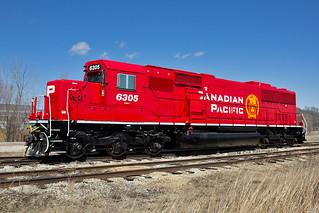 CP 6305