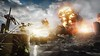 GUNSHIP BATTLE : Helicopter 3D Hack Updates April 09, 2018 at 08:52PM (GrantHack.com) Tags: gunship battle