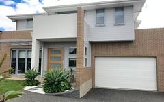 60 Dillon Road, Flinders NSW