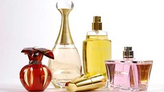 parfum-kalici-hale-nasil-getirilir-x567 (kirazgentr) Tags: kadın kadınportalı parfüm güzellik
