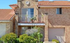 85 McCarthy Street, Fairfield West NSW