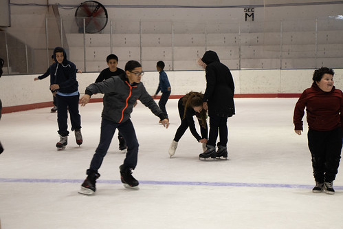 """PAL Day at the Penn Ice Rink 4-12-18 • <a style=""""font-size:0.8em;"""" href=""""http://www.flickr.com/photos/79133509@N02/39621751290/"""" target=""""_blank"""">View on Flickr</a>"""