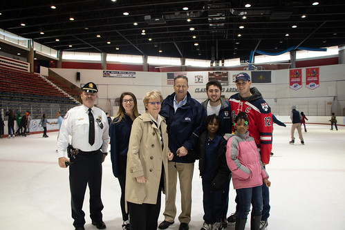 "PAL Day at the Penn Ice Rink 4-12-18 • <a style=""font-size:0.8em;"" href=""http://www.flickr.com/photos/79133509@N02/39621751420/"" target=""_blank"">View on Flickr</a>"