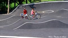 Biking (VCLS) Tags: vcls biking ciclismo bicicletando bicicleta brasil brazil girl boy menina menino fun diversão valmir valmirclaudinodossantos valedoparaiba pindamonhangaba picture foto criança children