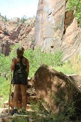 IMG_3625 (Egypt Aimeé) Tags: narrows zion national park canyons pueblos utah arizona