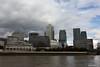IMG_1715 (Gerald G.) Tags: london unitedkingdom urlaub