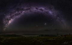 Lake Eucumbene, NSW 22 Apr 18 (andybrooks29) Tags: adaminaby newsouthwales australia au nsw starry night astro photography canon canoneos5dmarkiv snowymountains