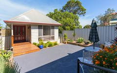 114 Main Road, Cardiff Heights NSW