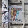 Poulain (Ruepestre) Tags: poulain art paris parisgraffiti graffiti graffitis graffitifrance graffitiparis graff urbanexploration urbain urban streetart street city ville villes wall walls france francegraffiti