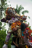 Ogoh-Ogoh Parade (detania) Tags: ogohogoh indonesia bali hinduism culture art