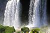 MK3N6114 (wolfgang.r.weber) Tags: waterfall iguazu argentina brasil