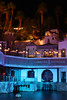 Treasure Island Hotel (davidjamesbindon) Tags: las vegas nevada usa united states america night lights building hotel casino treasure island