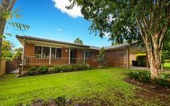 31 Gum Tree Drive, Goonellabah NSW