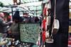Black Tower Market01 (Chris Goodacre) Tags: blacktowermarket greenwich london olympusstylus1 chrisg35mm street photoscape