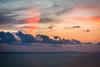 The rays (Rainbow 4A) Tags: sunset sunrise dramatic sky dawn dusk horizon twilight over water moody sun daybreak seascape sea clouds ocean blue travel sunlight cloud light beautiful morning rays nikon d810 240700 mm f28 samui thailand
