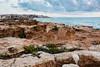 Sea at Torrevieja (5 of 19).jpg (gadgerz1) Tags: 2017 d750 dslr nikon spain torrevieja morning rocks sea seascape