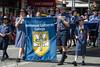 Australia Day Buderim 2018-8046 (~.Rick.~) Tags: australia australiaday buderim queensland seq summer community march au