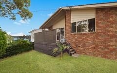 31A Jirramba Ave, Saratoga NSW