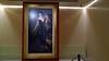 IMG_8944 - giovanni boldrini -  donna franca florio - 1924 (molovate) Tags: villazito pinacoteca tafme palermo museo canon powershot sx40 hs quadro pittura sala giovanni boldrini pittore