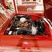 Kokomo Automotive History Museum 07-26-2017 278 - 1957 Ford Thunderbird