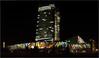 Luminale 2018 (Frank- Frankfurt am Main) Tags: hessen luminale frankfurt ezb zentralbank