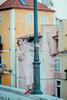 Beatriz Vaz (Hugo Miguel Peralta) Tags: vintage nikon 80200 28 lisboa portugal retrato portrait fashion moda street d750