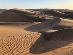 Ras Al Khaimah, UAE, 2018 9 (Travel Dave UK) Tags: rasalkhaimah uae 2018