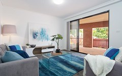 4/9 Howard Street, Warners Bay NSW