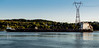 Algoma Equinox (Nicober!!!) Tags: quebec canada fleuve stlaurent stlawrence river ship vracquier bulkcarrier algoma equinox