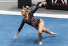 Utah vs Georgia-2018-095 (fascination30) Tags: utah utes gymnastics georgia nikond750