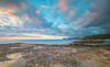 Sunset at Ko Olina Beach (X7C_1591-1) (Eric SF) Tags: sunset koolinabeachpark waipaheplace kapolei oahu hawaii