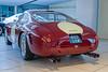 1961 Ferrari 250 GT SWB Berlinetta SEFAC Hot Rod  2845 GT Engine: 2845 GT (aguswiss1) Tags: supercar racecar flickrcar 250gtswb dreamcar amazingcar v12 carlover exoticcar carheaven flickr auto classiccar hillclimb carswithoutlimits 250 sportscar car ferrari carporn carspotting caroftheday 250gt fastcar racing