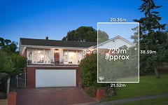 1 Winters Way, Doncaster VIC